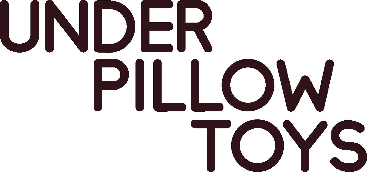 UnderPillowToys