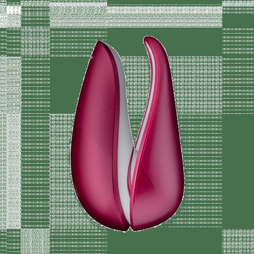Reseña Womanizer Liberty