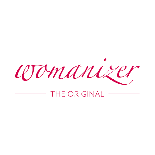 Womanizer Juguetes sexuales
